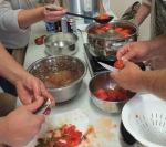Tomatoes5
