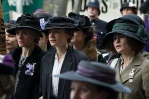 suffragette-review-e1445656658985