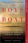 BoysBoats