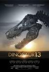 DinosaurCover
