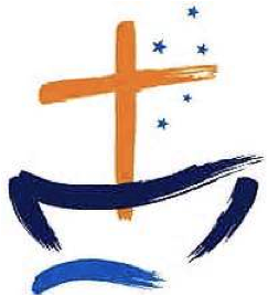 Ecumenism-logo-color